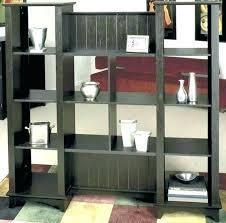 living room divider furniture. Room Dividing Furniture Bedroom Divider Living . I