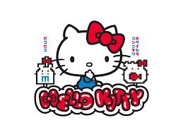 Ukbm pjok sma kelas 12. Logo Hello Kitty Red Png Tahun Ajar