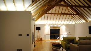 Led lighting designs Catalogue Lighting Web Hosting Reviews 30 Creative Led Interior Lighting Designs
