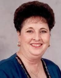 Lillie Gilliam Obituary (2013) - Brownfield, TX - Lubbock ...