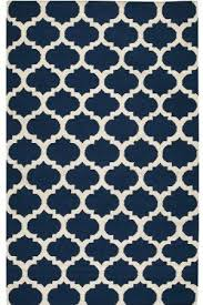 captivating navy kitchen rug navy blue kitchen rugs cievi home