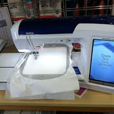 Sewing Machine Repair Tucson