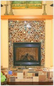 mosaic tile fireplace mosaic tile fireplace surround ideas glass mosaic tile fireplace surround glass mosaic tile