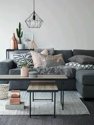 cute living rooms. Cute Living Room Ideas Best 25 On Pinterest Apartment . Amazing Rooms O