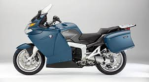 2018 bmw k1200. delighful k1200 bmw k1200gt  blue left side intended 2018 bmw k1200 d