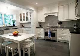 white kitchen floor tiles. Kitchen Floors With White Cabinets Creative On Download Flooring Ideas Gen4congress Com 5 Floor Tiles