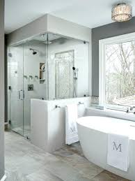 Ideas To Remodel A Bathroom Simple Decorating Design