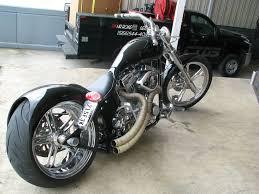 193 best custom bikes for sale images