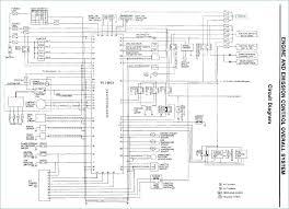 1992 nissan 240sx radio wiring diagram stereo s14 ideath club nissan 240sx wiring diagram 1992 nissan 240sx radio wiring diagram stereo s14