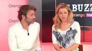Forum Les myst res de l amour TMC Vos avis sur pisodes et acteurs