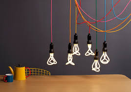 cable lighting pendants. to create your bespoke lighting pendant pick 1 a lamp holder from factoryluxu0027s ceramic metallic and bakelite range 2 cable colour 3your plumen pendants