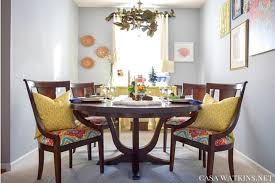 eclectic dining room designs. dining room before. 2015-winter-home-tour-casa-watkins-global-eclectic- eclectic designs n
