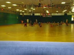 skate station fun works skate station funworks inline hockey jacksonville florida