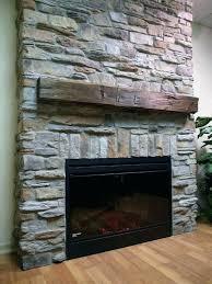 faux stone fireplace surround kits black stone fireplace surround medium size of faux stone fireplace surround black slate fireplace surround fireplace home
