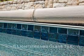 best waterline pool tile leandrocortese intended for waterline pool tiles plan