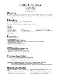 Sample Phlebotomy Resume Maggilocustdesignco Phlebotomy Resume