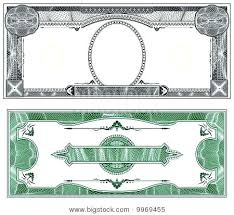 Free Money Templates Best Fake Money Template Elegant Making Receipt Microsoft Word Powerbotsco
