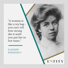 19 Timeless Eleanor Roosevelt Quotes That Are Still Inspiring