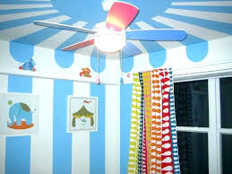full size of girl nursery ceiling fans fan canada baby room girls within decorating outstanding ro