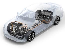 2018 honda xrv. delighful 2018 2017 honda accord hybrid intended 2018 honda xrv