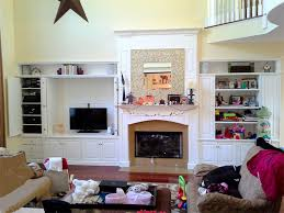 custom wood fireplaces mantels wall units entertainment centers