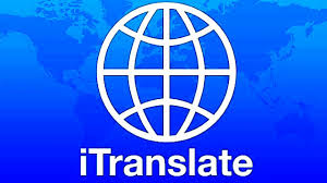 Image result for language translator apps