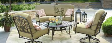 Great Escape Patio Furniture Covers Wherearethebonbons