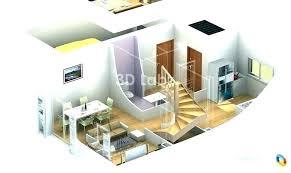 Home Design Software Floor Plan 3d House Online India – jgzymbalist.com