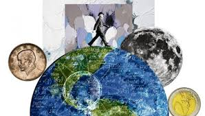 La apertura como historia del progreso, por Ian Vásquez | OPINION | EL  COMERCIO PERÚ