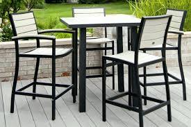 outdoor bar height stools modern outdoor bar stools modern outdoor bar height chairs swivel modern outdoor bar ideas outdoor wicker counter height bar