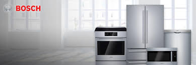 Home Depot Appliance Warranty Shop Appliances At Homedepotca The Home Depot Canada