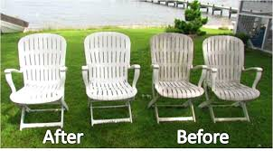 patio furniture cleaner impressive outdoor furniture cleaner awesome quick n cleaning tips how to clean patio patio furniture cleaner