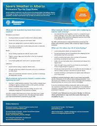 wawanesa claims phone number best of wawanesa insurance quote