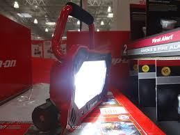Costco Led Work Light Snap On Led Worklight