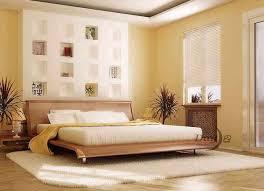 Habitación Matrimonio  Tu Casa Bonita  Ideas Para Decorar Pisos Como Decorar Una Habitacion Matrimonial