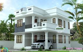 home design decor small house plans smallest and simple modern style homes townhouse designs floor cool