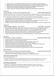 manufacturing resume sample sales distribution resume sample professional resume