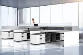 Cubicle office design Compact Adjustable Height Workstations Thesynergistsorg Modular Office Furniture Modern Workstations Cool Cubicles Sit