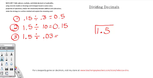 Fourth grade  mon core math worksheets likewise Best 25  Rounding worksheets ideas on Pinterest   Math round together with Math in Focus Grades K–8   Singapore Math Curriculum additionally Dividing Fractions   5th Grade  mon Core   YouTube additionally 5th Go Math Unit 1 Lesson 3 1   YouTube as well  likewise  in addition  further 32 best Kindergarten work sheets images on Pinterest likewise Number patterns problems using only addition operations  These are additionally mon Core Math Word Problems Test Practice  Reading Sage Reviews. on common core math grade 5 practice worksheets