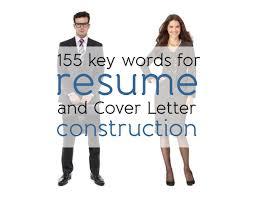 Beautiful Best Resume Keywords Images Documentation Template