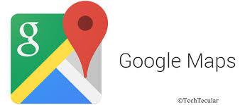 googlemapslogo (×)  good webapp logos  pinterest