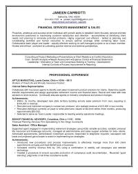 Instant Resume Templates Best Instant Resume Templates Unique Example Resume Template Of