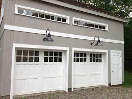 clopay garage door reviews