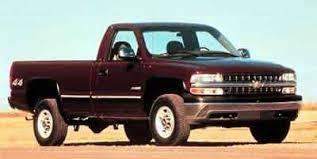 2000 Chevrolet Silverado 1500 for sale in Rockville - 2GCEK19T6Y1211898 - Dale Warnick Chevrolet
