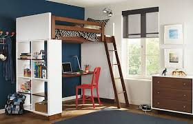bunk bed office underneath. underneath bed ikea with decorating bunk desk office e