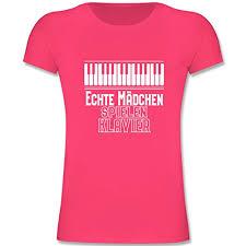 Spruch Klavier Top Auswahl Beim Instrumentenverzeichnis