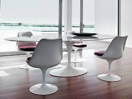 iconic designer furniture. the sculptured simplicity of tulip chairs u0026 tables are epitome modern design find at discount prices when you shop iconic designer furniture l