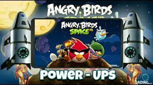 Angry Birds Space Hack Apk V 2.2.13 Mediafire - Android Hacker - YouTube