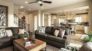us home designs design furniture ormond beach govtjobs me