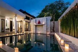 2 bedroom beachfront villa bali. preloader image zensa villa - 2 bedrooms bali rentals in seminyak bedroom beachfront